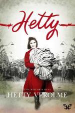 Hetty – Hetty Verolme [PDF]
