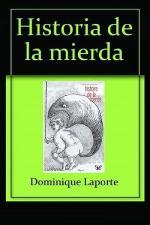 Historia de la mierda – Dominique Laporte [PDF]