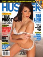 Hustler USA – April, 2010 [PDF]