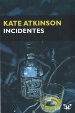 Incidentes – Kate Atkinson [PDF]