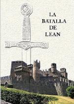 La batalla de Lean – Mariana Vilart [PDF]