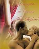 La conquista de Carmen – Mary Shepherd [PDF]