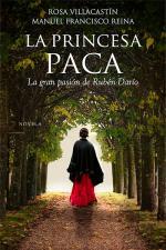La princesa Paca – Rosa Villacastín, Manuel Francisco Reina [PDF]