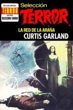 La red de la araña – Curtis Garland [PDF]