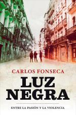 Luz negra – Carlos Fonseca [PDF]