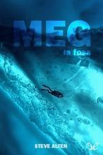 MEG: la fosa – Steve Alten [PDF]