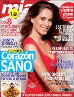 Mia España #1511 – 23 Septiembre, 2015 [PDF]