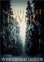 North West River – Víctor Fernández Castillejo [PDF]