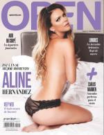 Open México – Septiembre, 2015 [PDF]