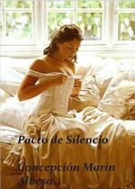 Pacto de silencio – Concepción Marín Albesa [PDF]