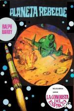 Planeta rebelde – Ralph Barby [PDF]