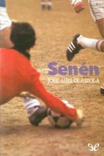 Senén – José Luis Olaizola [PDF]
