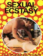 Sexual Ecstasy [PDF]