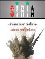 Siria: Análisis de un conflicto – Isabel Linares Beltrán [PDF]