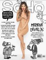 SoHo Colombia – Enero, 2015 [PDF]