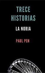 Trece historias: La noria – Paul Pen [PDF]