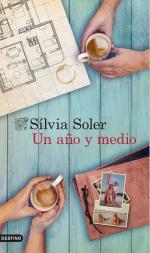 Un año y medio – Silvia Soler [PDF]