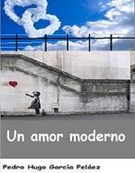 Un amor en la oscuridad: Historia de un amor moderno – Pedro Hugo García Pelaéz [PDF]