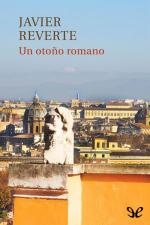 Un otoño romano – Javier Reverte [PDF]