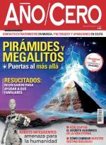 Año Cero – Noviembre, 2015 [PDF]