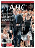 ABC + Suplementos – 24 Octubre, 2015 [PDF]