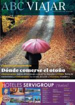 ABC Viajar #92 – 23 Octubre, 2015 [PDF]