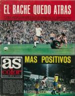 AS Clásico #179 – 27 Octubre, 2015 [PDF]
