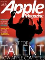 AppleMagazine USA – 23 October, 2015 [PDF]