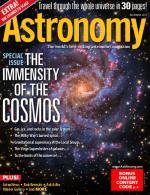 Astronomy USA – December, 2015 [PDF]