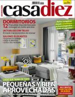 Casa Diez – Noviembre, 2015 [PDF]