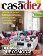 Casa Diez – Octubre, 2015 [PDF]