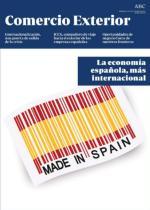 Comercio Exterior – 25 Octubre, 2015 [PDF]