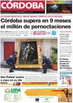 Cordoba – 24 Octubre, 2015 [PDF]