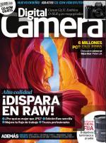 Digital Camera – Noviembre, 2015 [PDF]
