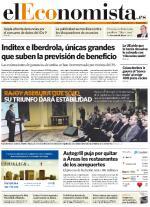 El Economista + Dondos + Consumo – 27 Octubre, 2015 [PDF]