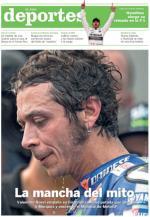 El País Deportes – 26 Octubre, 2015 [PDF]