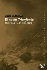 El navío «Triunfante» – Luis M. Delgado Bañón [PDF]