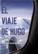 El viaje de Hugo – Adolfo Rodríguez [PDF]
