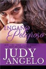 Engaño Peligroso (Multimillionarios Machos nº 4) – Judy Angelo [PDF]