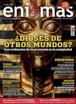 Enigmas – Noviembre, 2015 [PDF]