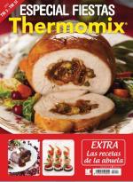 Extra las Recetas de la Abuela #4 – Especial Fiestas Thermomix [PDF]
