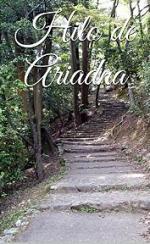 Hilo de Ariadna – Gabriel Arvelo [PDF]