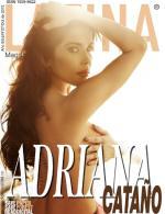 Latina #27 – Octubre, 2015 [PDF]