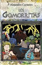 Los Gomorritas – Alejandro Carneiro [PDF]