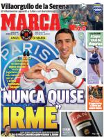 Marca – 29 Octubre, 2015 [PDF]