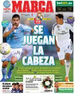 Marca – 24 Octubre, 2015 [PDF]