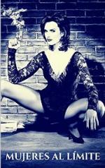 Mujeres al Límite: Relatos Eróticos de Mujeres Extremas (Sexo, Sudor y Lágrimas nº 1) – Michelle Francoise de la Condamine [PDF]