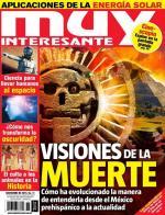 Muy Interesante México – Noviembre, 2015 [PDF]