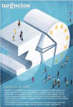 Negocios #2015 – 25 Octubre, 2015 [PDF]