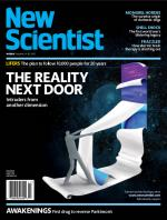 New Scientist UK – 24 October, 2015 [PDF]